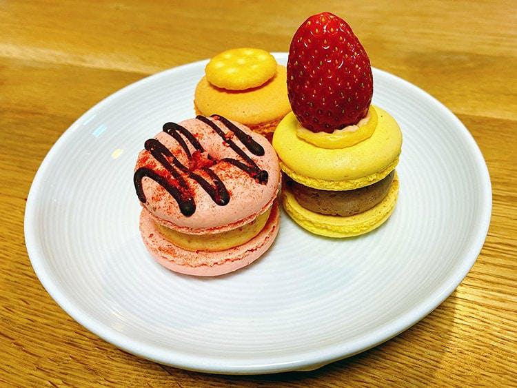 sweets_20200303_03.jpg