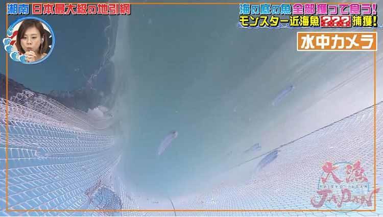 tairyo_20200814_06.jpg