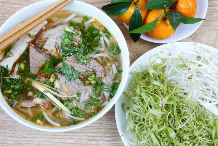 vietnam_20200114_03.jpg