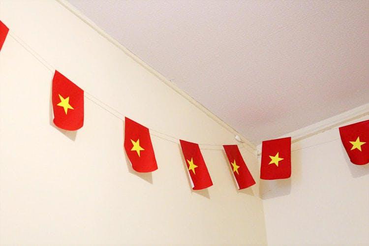 vietnam_20200114_07.jpg