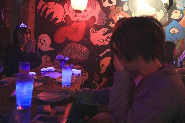 yurei_20190730_04.jpg