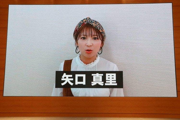 20191122_shibuya_02.jpg