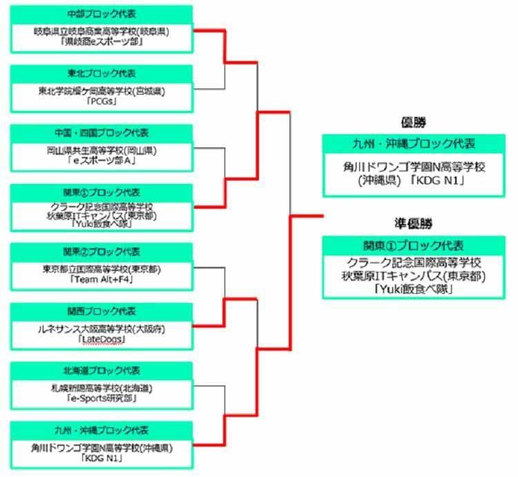 stage0_20200924_07.jpg