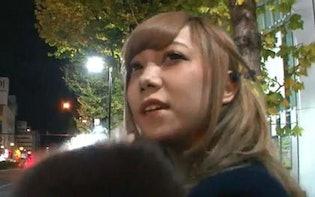 月収150万円! 芸能人Eもハマる20歳のレンタル彼女...イジメ、ネグレクトの過去を告白