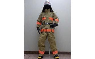 熱中症対策は消防隊員に学べ!? オリンピックでも注目の「アイススラリーとプレクーリング」について聞いた。