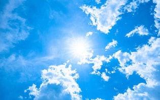 2020年は連休続き! どこがお出かけ日和か、気象予報士に聞いてみた