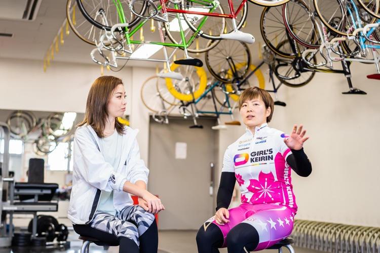 Bicyclerace_20190308_02.jpg
