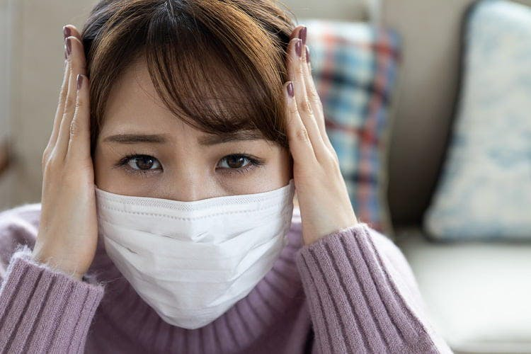 Influenza_20191205_00.jpg