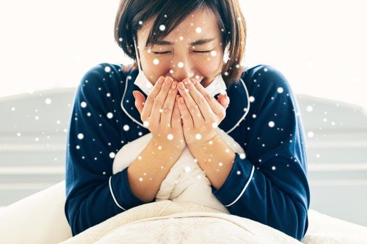 Influenza_20191205_02.jpg