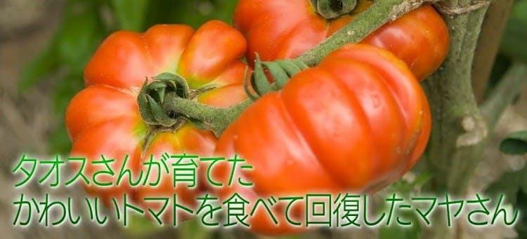 atarashii_20200208_13.jpg