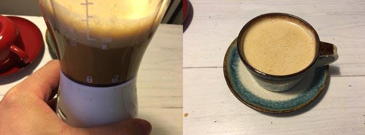 coffeerumba_20200223_03.jpg