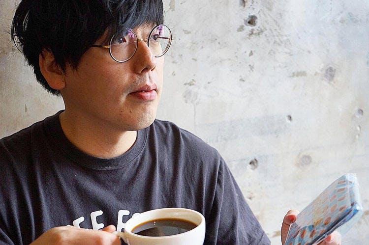 coffeerumba_20200223_08.jpg