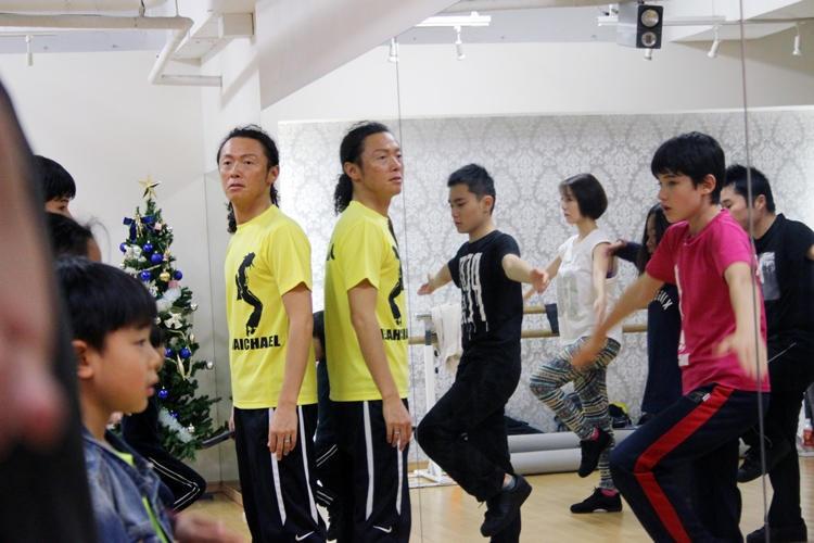 daikeru_20190116_03.jpg