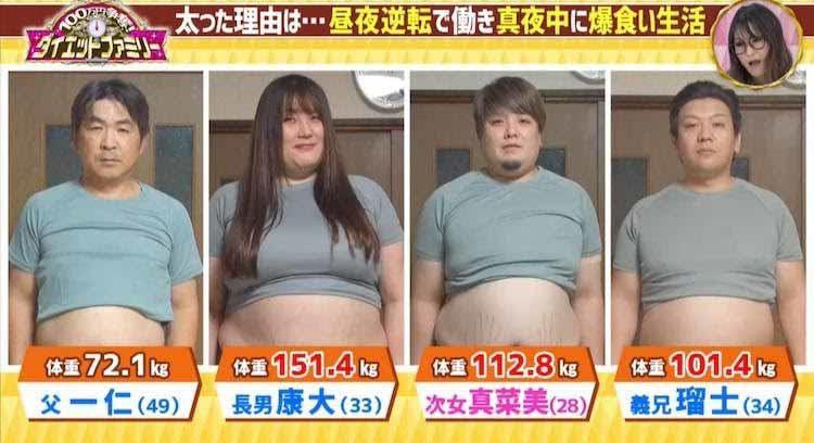 dietfamily_20210313_07.jpg