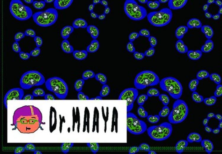drmaaya_20200206_10.jpg