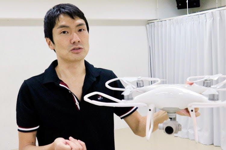 drone_20190909_00.jpg