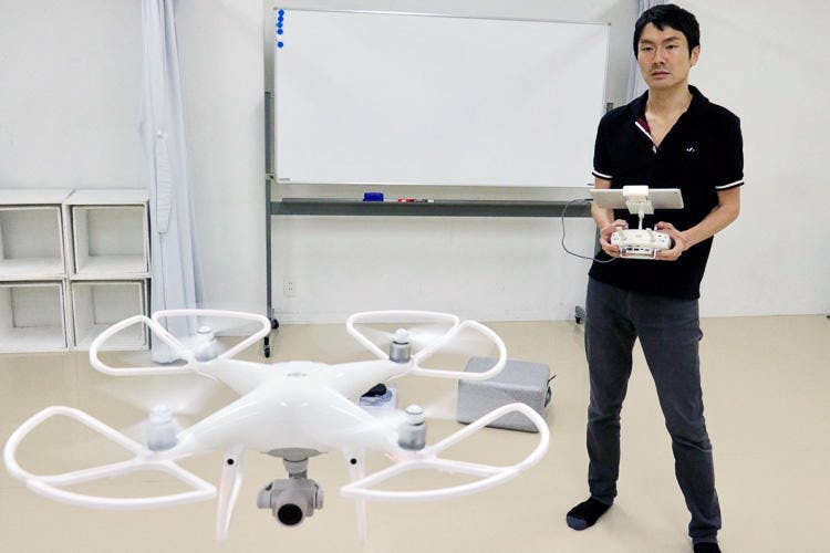 drone_20190909_03.jpg