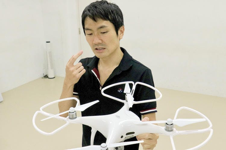 drone_20190909_04.jpg