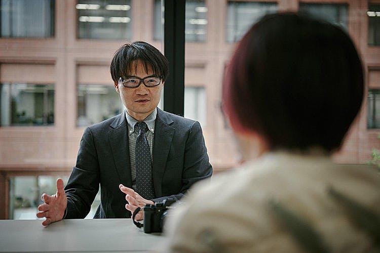 fujifilm_20190628_02.jpg