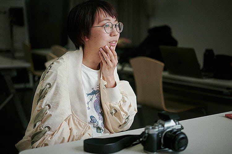 fujifilm_20190628_04.jpg