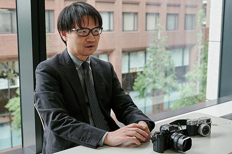 fujifilm_20190628_09.jpg