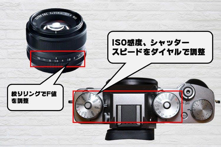 fujifilm_Intermediate_20190707_02.jpg