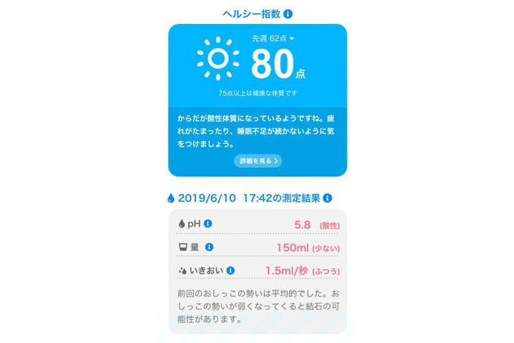 health_20191216_02.jpg