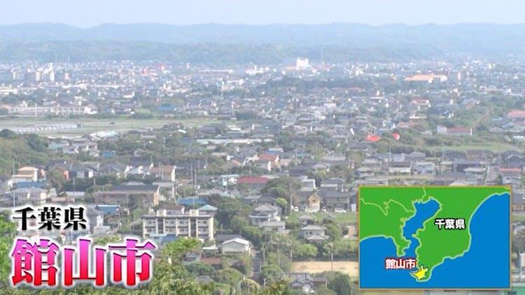 hirumeshi_20190630_01.jpg