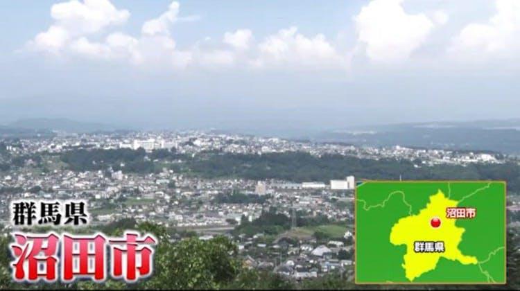 hirumeshi_20190818_01.jpg