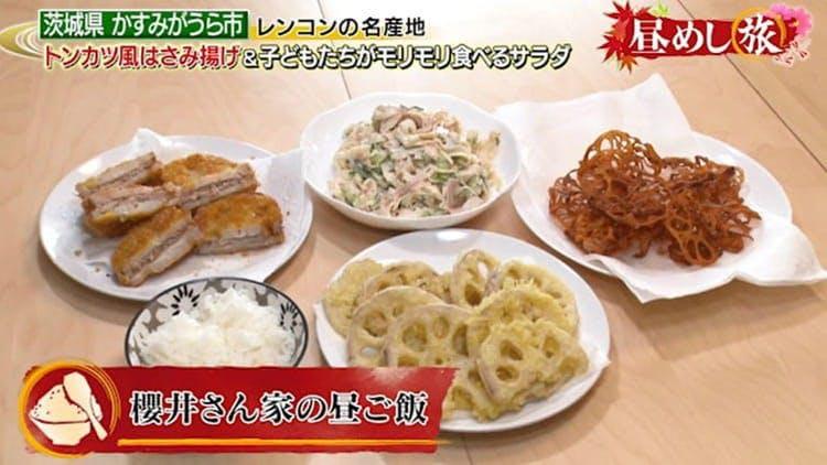 hirumeshi_20191013_06.jpg
