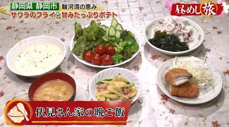 hirumeshi_202000405_11.jpg