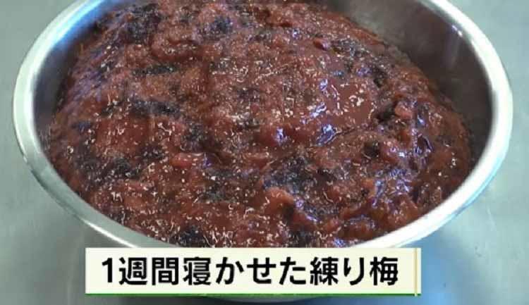 hirumeshi_20210404_03.jpg
