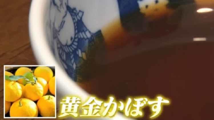 hirumeshi_20210905_11.jpg