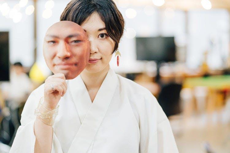 ichiharaetsuko_20190801_01.jpg