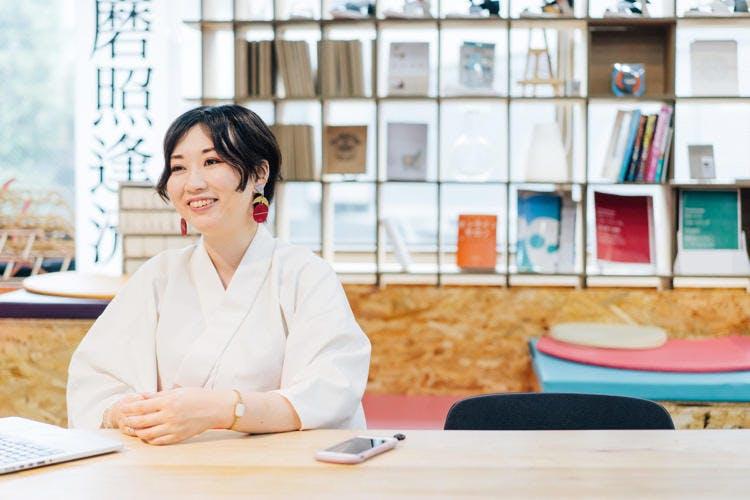 ichiharaetsuko_20190801_05.jpg