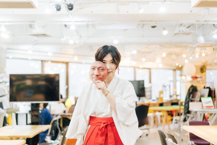ichiharaetsuko_20190801_10.jpg
