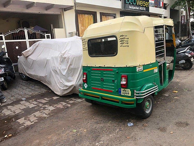 india_uranai_20190708_15.jpg