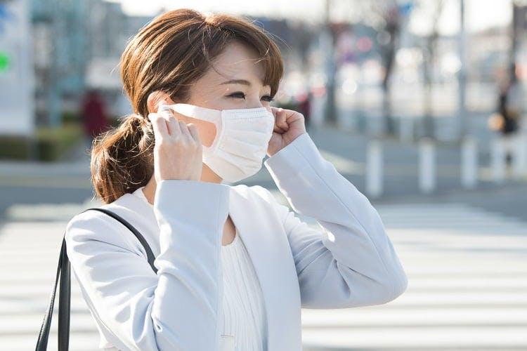 influenza_20191203_02.jpg