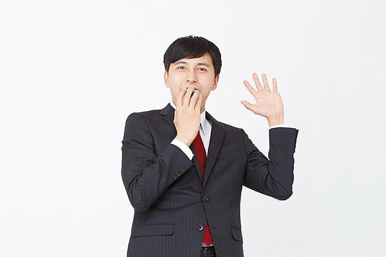 kabunushi_20190711_03.jpg