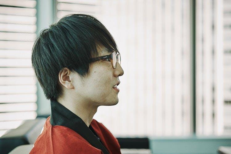 kabunushi_20190712_04.jpg