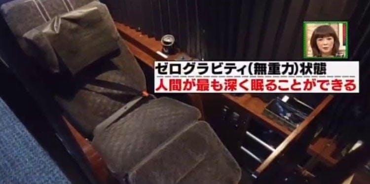mikata_20191025_03.jpg