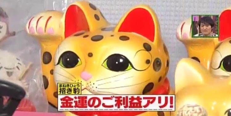 mikata_20200227_02.jpg