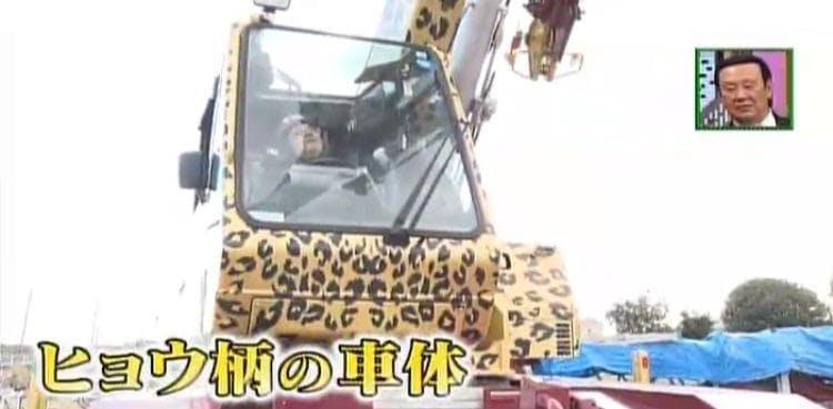 mikata_20200227_06.jpg