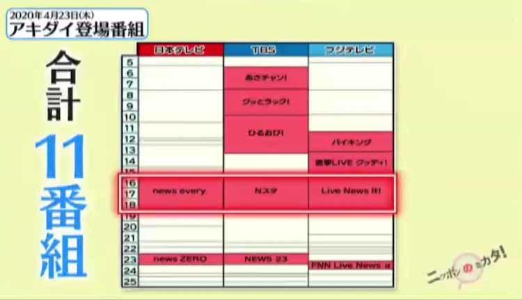 mikata_20200710_01.jpg