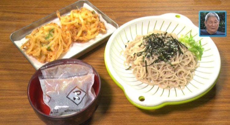 mikata_20200717_07.jpg