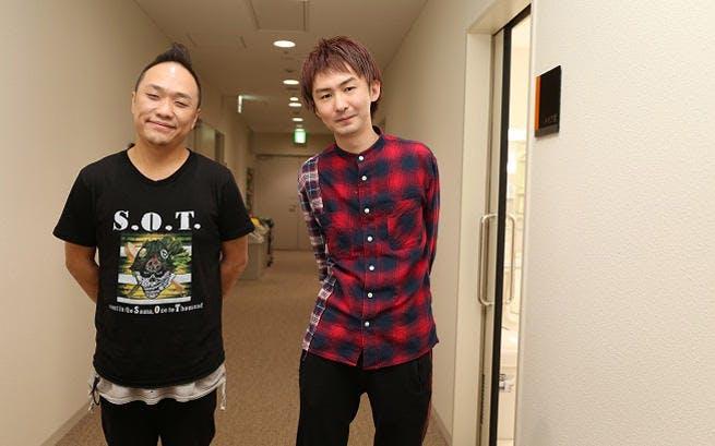 nanairo_0211_01.jpg