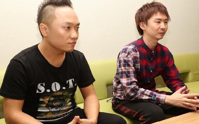 nanairo_0214_01.JPG