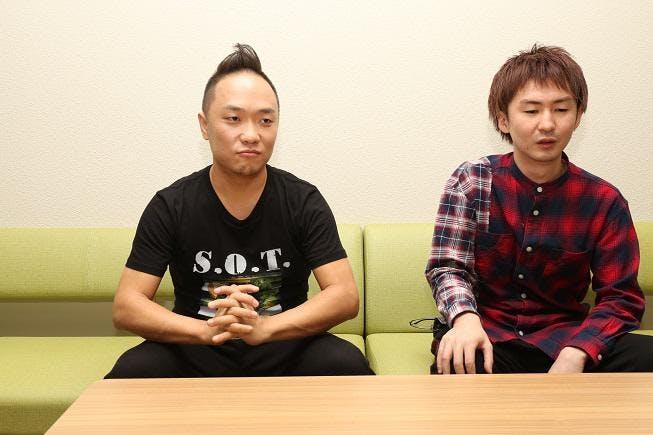 nanairo_0214_02.JPG