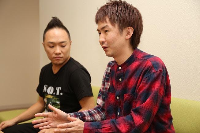 nanairo_0214_03.JPG