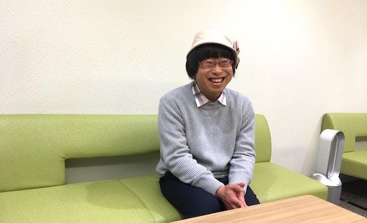 nanairo_20180404_2.JPG